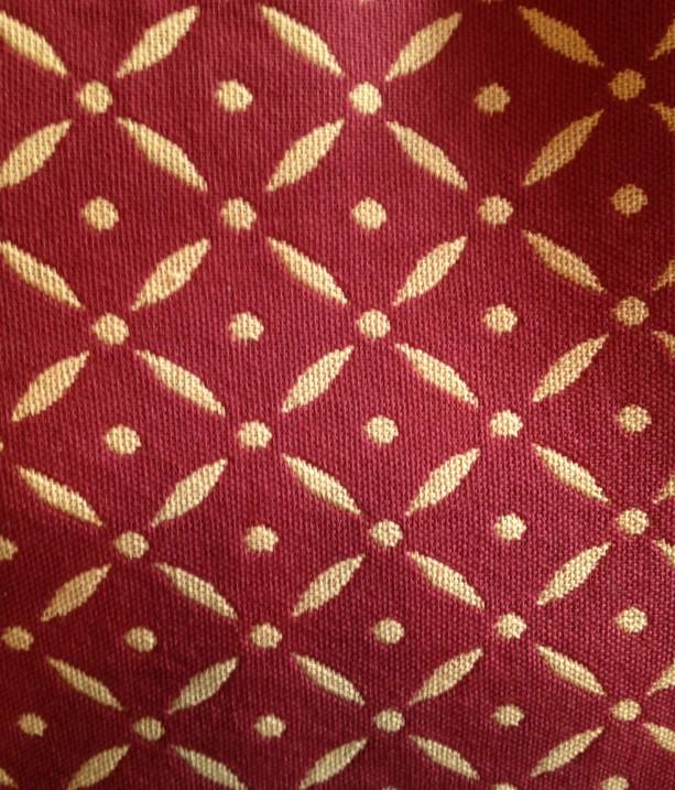 Johnston Benchworks Fabric Collections Lancaster Ohio Fabrics