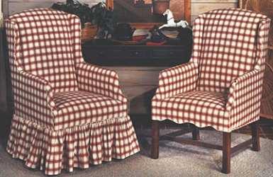 Country Furniture, Lancaster Ohio Fabric U0026 Decor, Johnston Benchworks