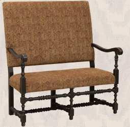 Jacobean Sofa Chair Foter TheSofa