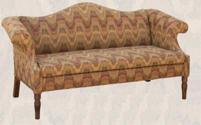 Johnston Benchworks Jacobean Chairs amp Benches Library
