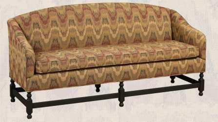 Johnston Benchworks Furniture Marboro