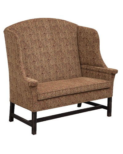 Otto Couch Sale Otto Seater Sofa Frost With Otto Couch
