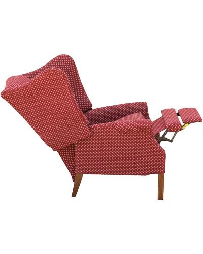 Johnston Benchworks Furniture Chairs